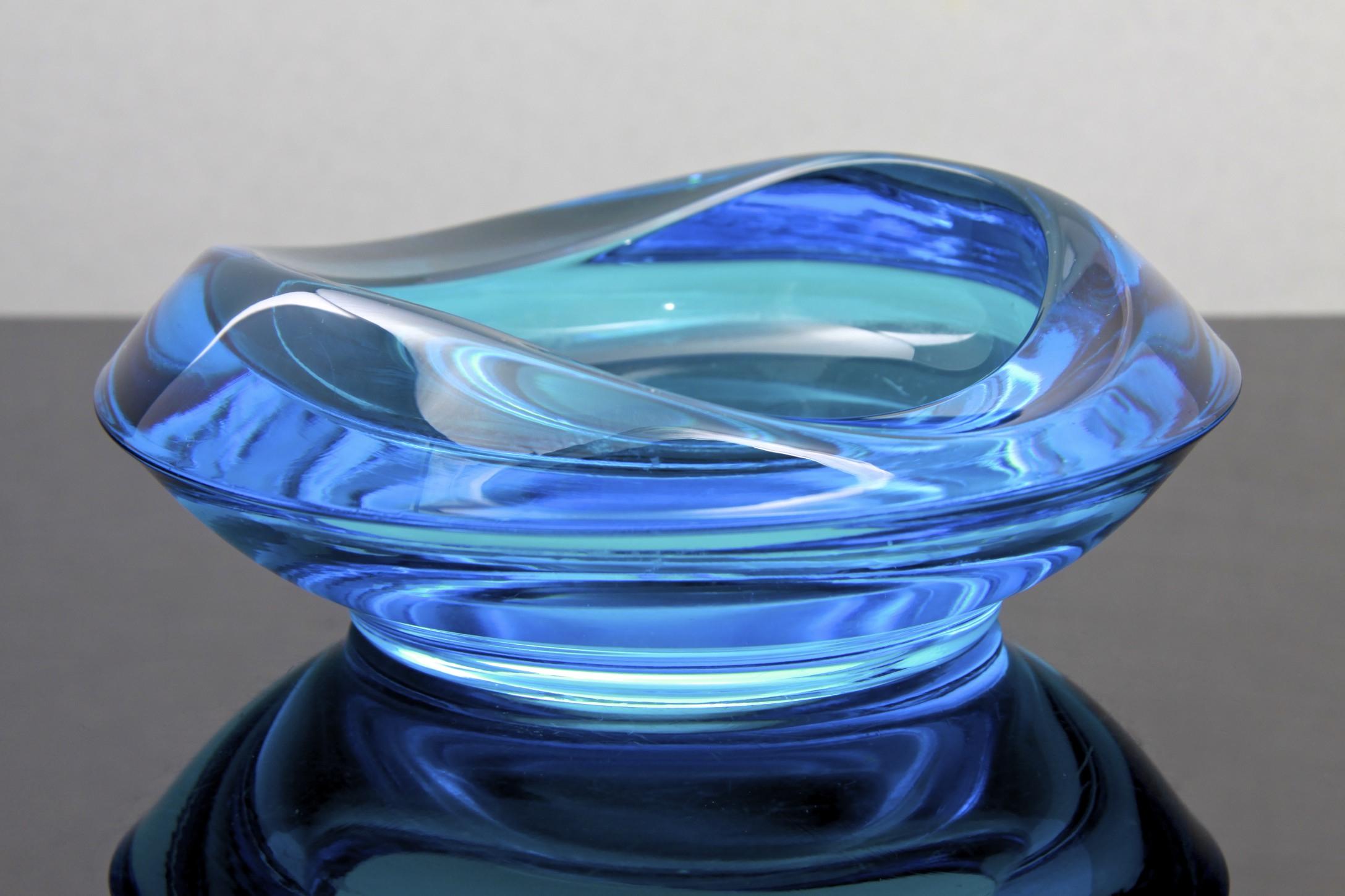 glass - photo #25