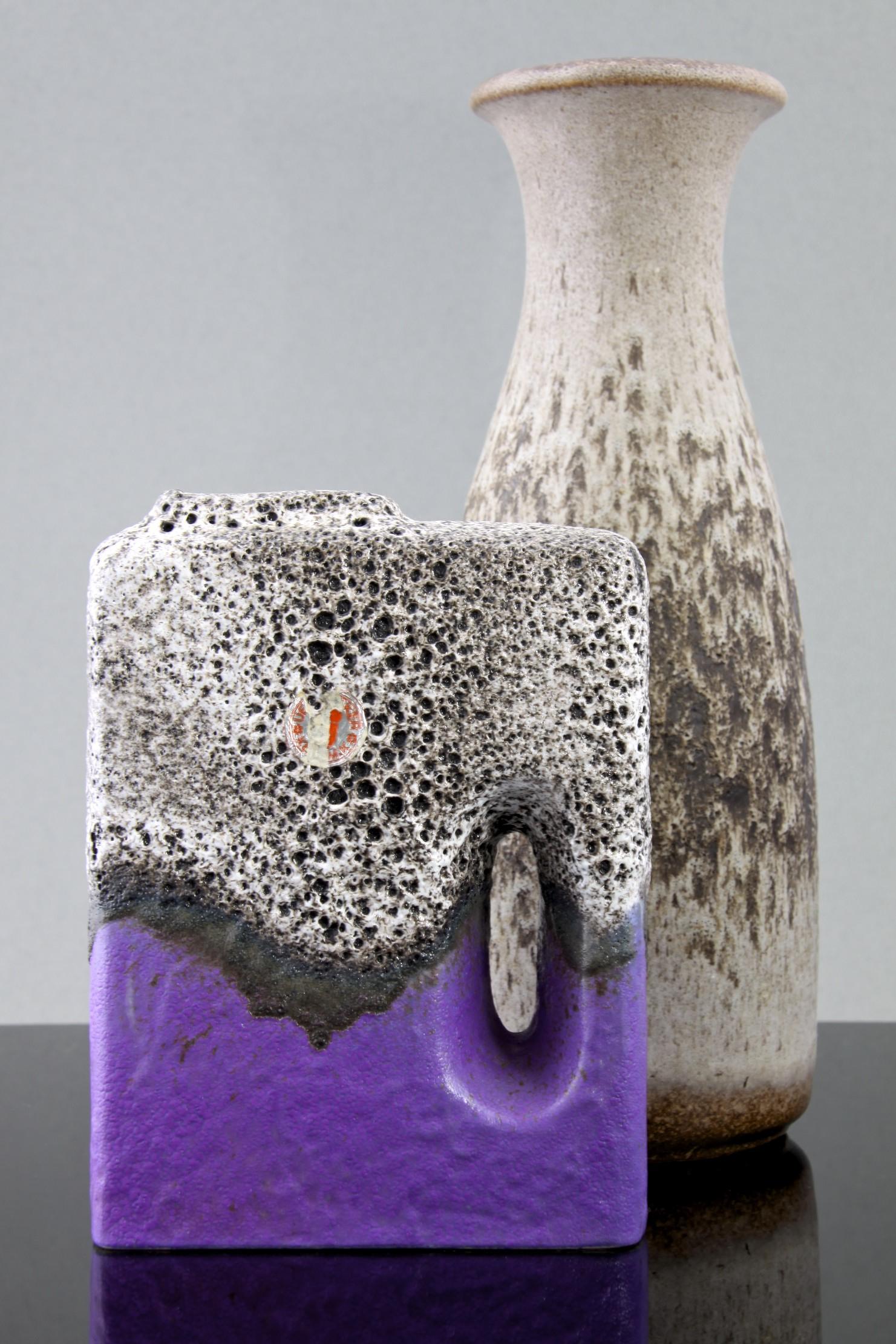 keramik fat lava purple chimney vase and scheurich mottled advertisements reviewsmspy